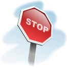 stop-sign-37020__340.png